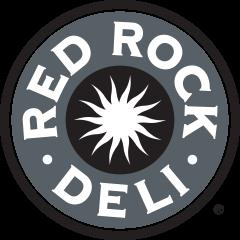 RedRockDeli-Logo