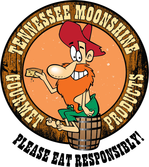 TNMoonshineCakes_Logo
