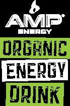 amp-energy-logo-white