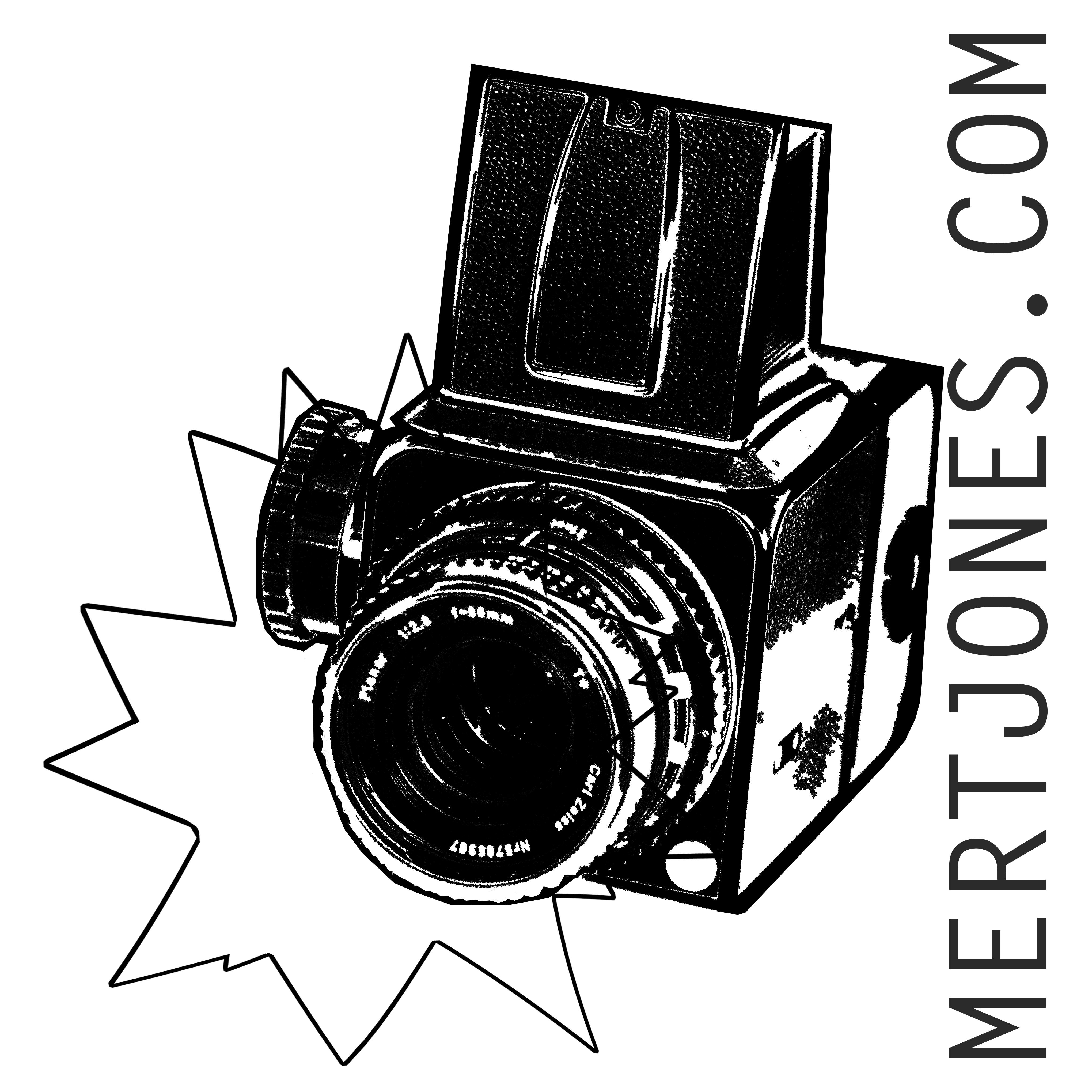 Taste Photography by TOC and Mert Jones (mertjones.com)