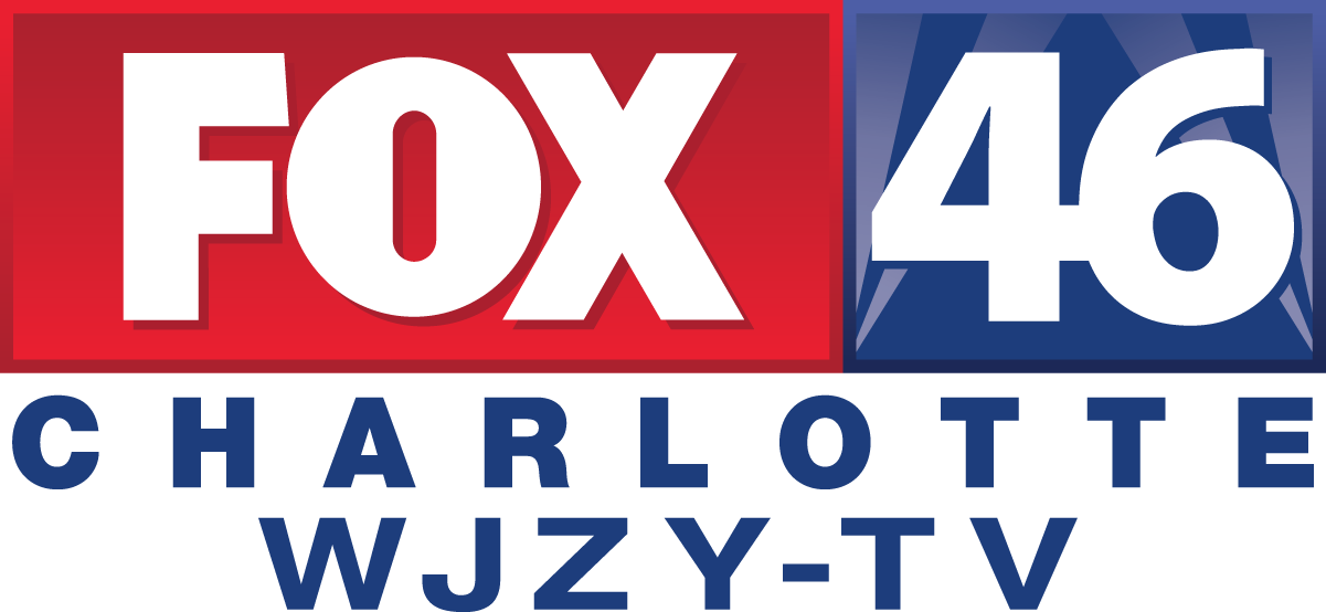 4c_FOX46_CHARLOTTE_WJZY_HORIZONTAL_BLUE