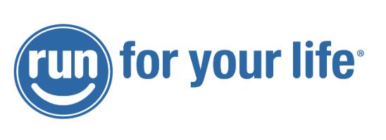 RFYL Screen Logo