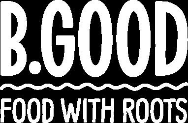 bgood_logo_tagline