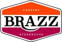 Brazz Carvery and Steakhouse