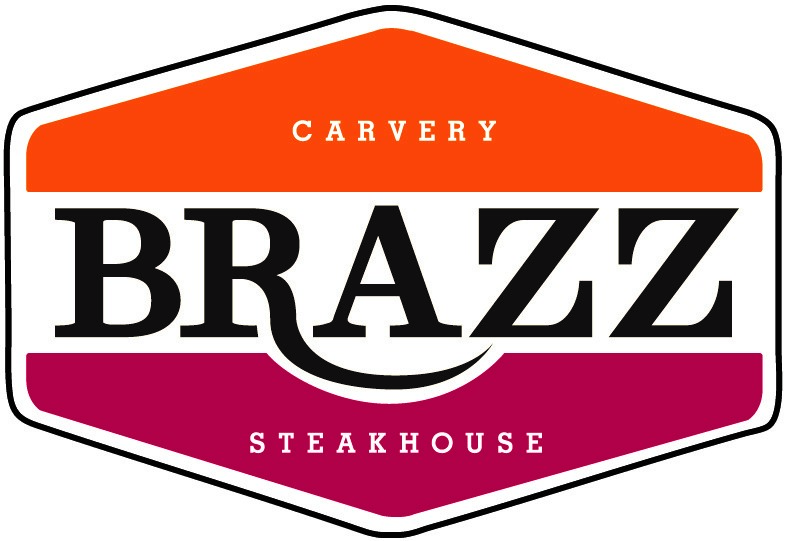 Brazz Carvery Logo