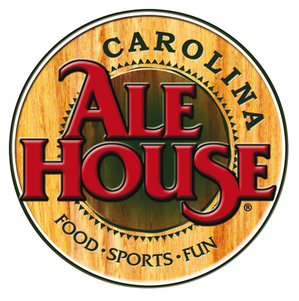 Carolina Ale House - logo