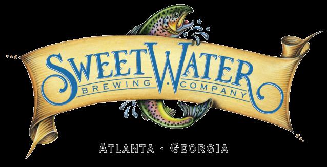 SweetWater-Logo6 (1)