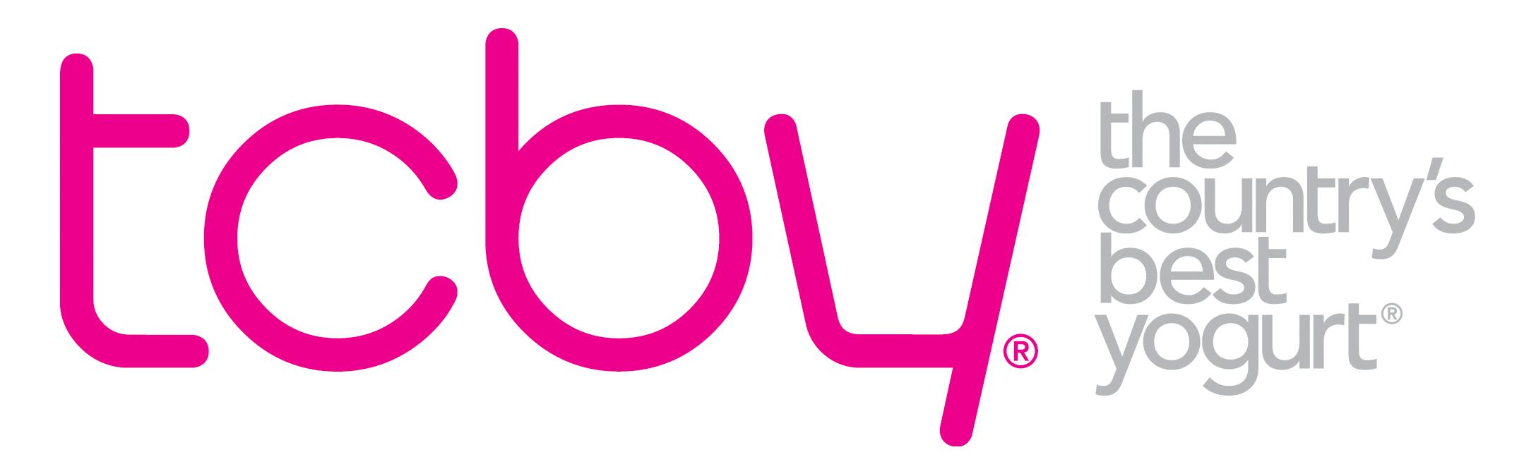 tcby logo jpeg