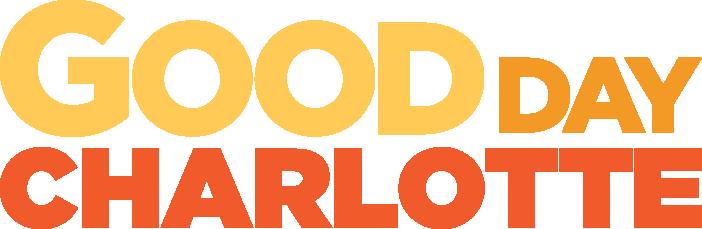 GoodDayCharlotte