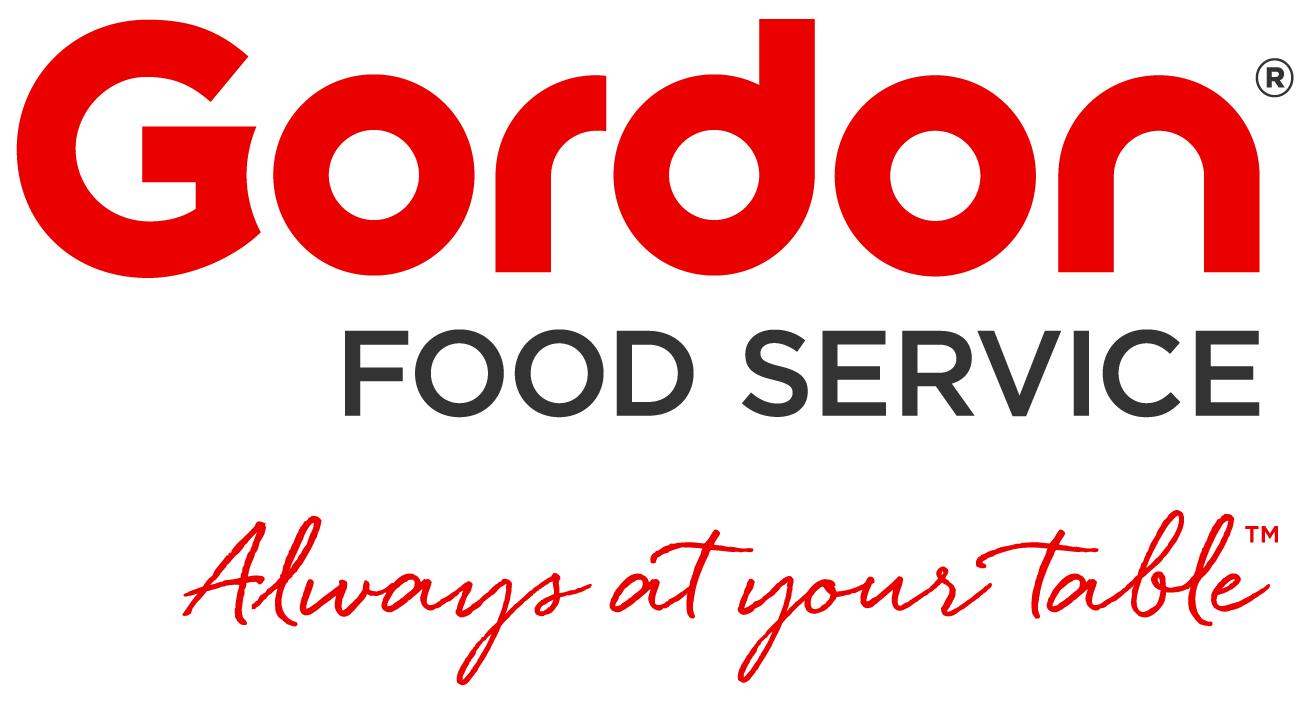GordonFoodService_Logo_withTag_4c