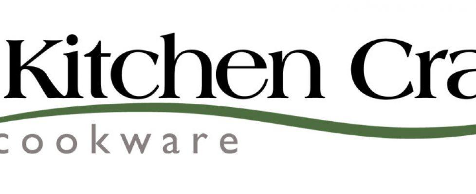 Kitchencraft Logo 1 Taste Of Charlotte Festival