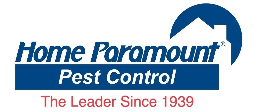 Home Paramount Logo