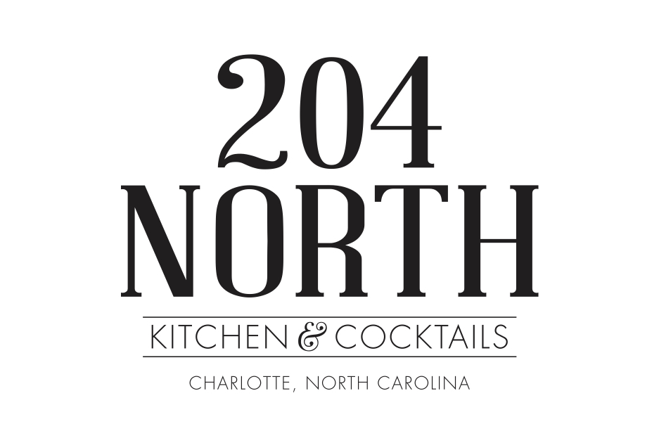 204North Logo_NEW (002)