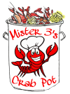 Mr.3s Crab Pot