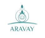 Aravay Logo