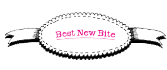 BestNew-Ribbon