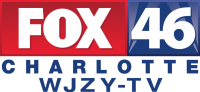4c_FOX46_CHARLOTTE_WJZY_HORIZONTAL_BLUE