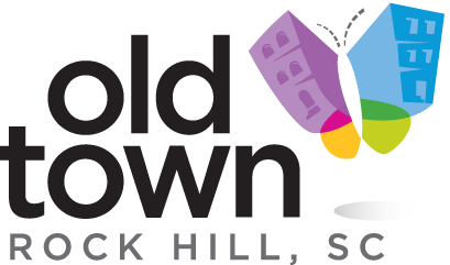 OldTownLogoStacked_Color