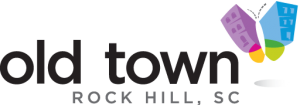 OldTownLogo_Color
