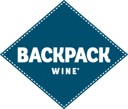 BackpackLogo_Diamond
