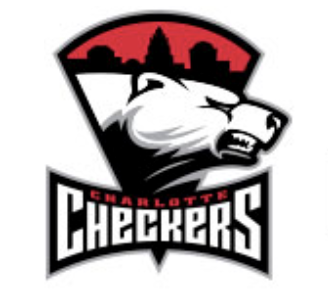 Checkers Logo Screenshot