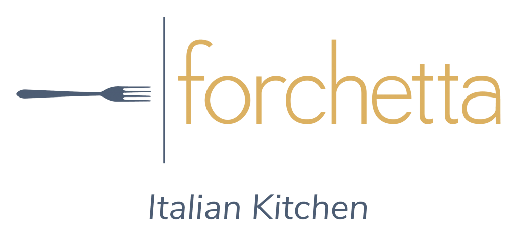 Forchetta_Logo_Slogan_highres