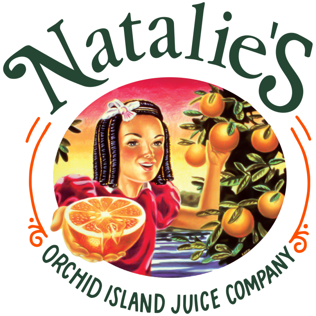 Natalies__Updated_Logo