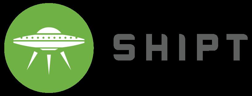 shipt-logo_CMYK