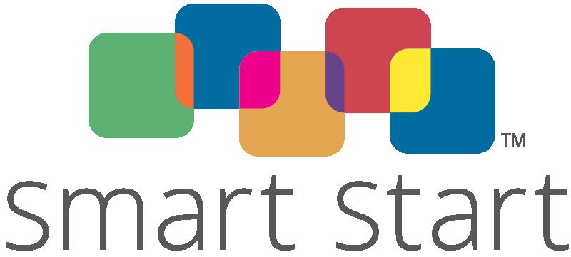 smart start logo 800px