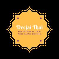 DeeJai Thai
