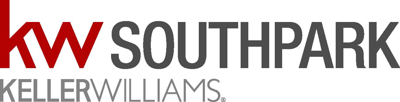 KellerWilliams_Southpark_Logo_RGB