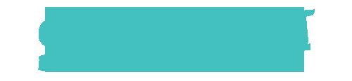 SouthBound-Logo-Bluetilt