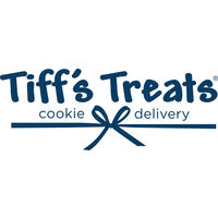 Tiffs Logo