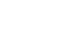 Unknown-Brewing-Main-Logo112