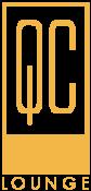 qcs-logo-gold