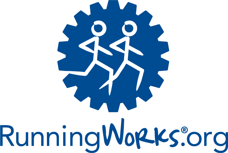 RunningWorks Logo with ORG WEB (PNG)