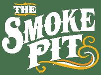 SmokePitLogo_150px