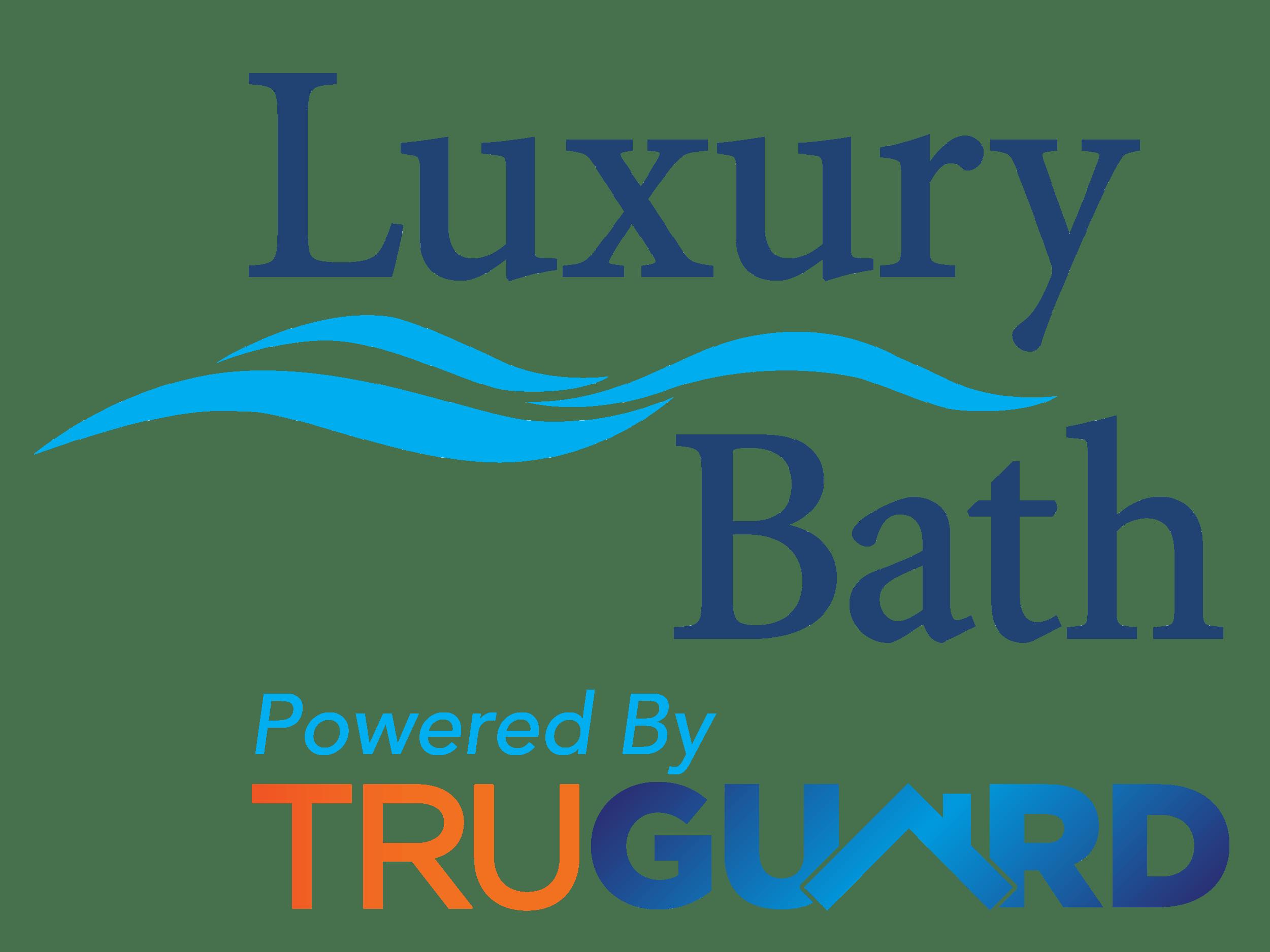 TruGuard Luxury Bath