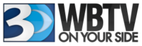 WBTV OYS Logo