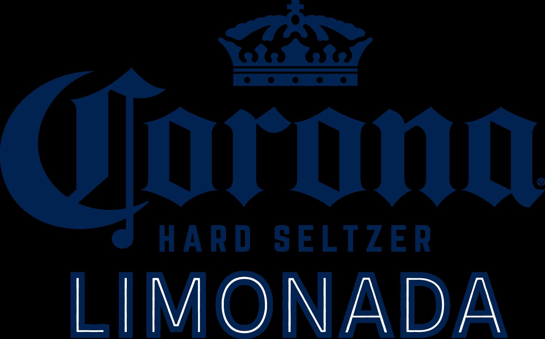 Corona Limonada Logo