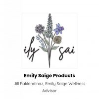 Emily Saige Products