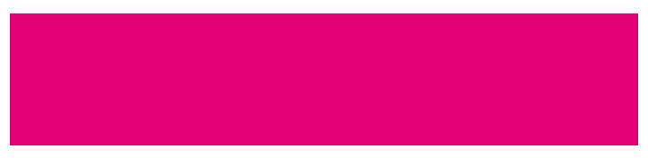 T-Mobile_New_Logo_Primary_RGB_M-on-K_Transparent