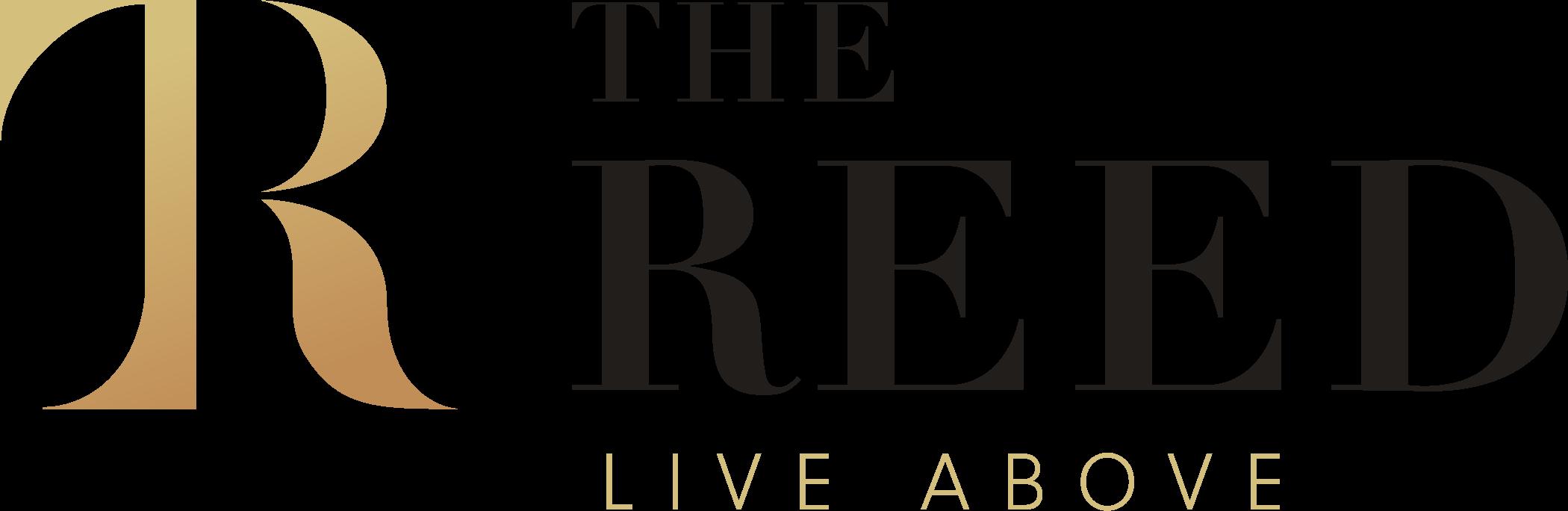 TheReed_Logo_Screen_Color-FullLogo
